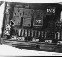 1.15 Регулярное техобслуживание Audi 80