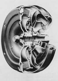 9.3 Автоматическая коробка передач (АКП)