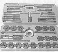 2.3 Технология обслуживания, инструмент и оборудование рабочего места Audi A3