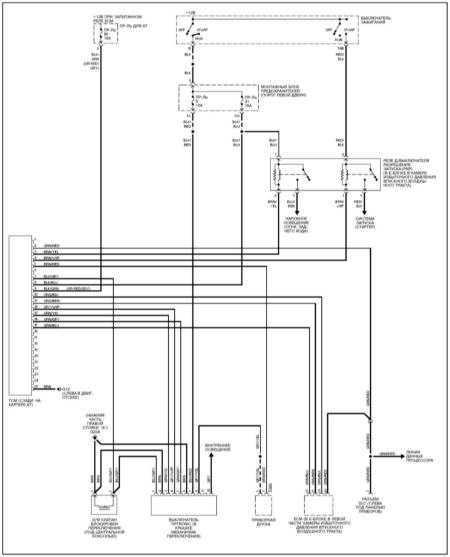 14.15 Автоматическая трансмиссия вариаторного типа (CVT)
