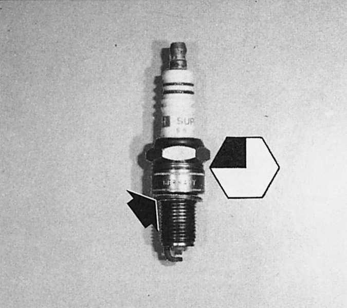 Замена свечей зажигания ауди а4 Снятие и установка двигателя пежо 308