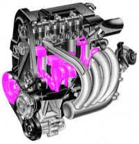 1.0 Представление Audi A4