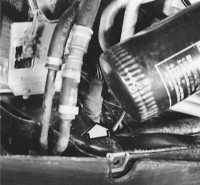 6.13 Вентилятор радиатора с электроприводом