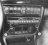 19.39 Радиоприемник