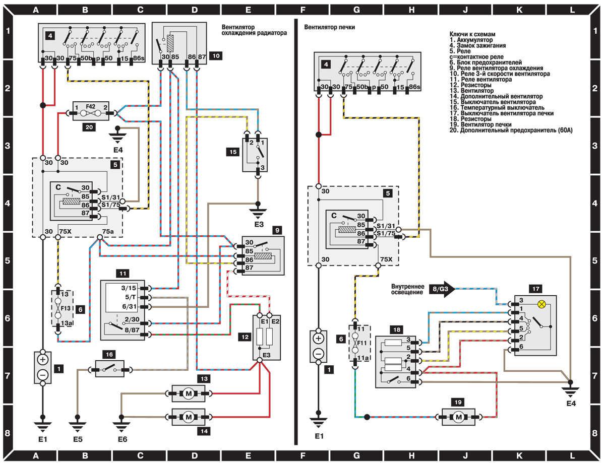 инструкция включения печки на митсубиси ланцер 9