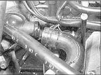 4.5 Термостат Audi A6