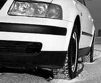 14.16.2 АБС: естественный выбор Audi A6