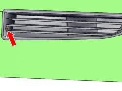 4.2 Снятие и установка двигателя