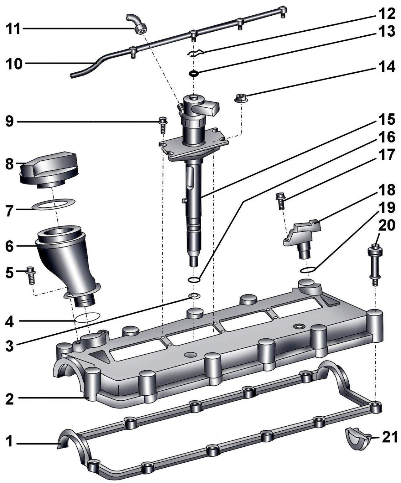 схема тросов стеклоподъемника на уаз 3303