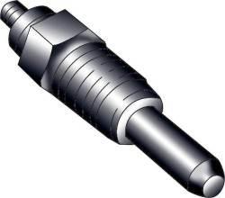 10.2 Проверка системы предпускового подогрева дизельных двигателей