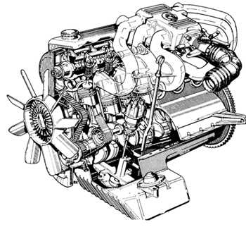 1.0 E30 – BMW 3 серии (2-дверное купе, 4-дверный седан), 1983-91   гг. выпуска BMW 3 (E30)