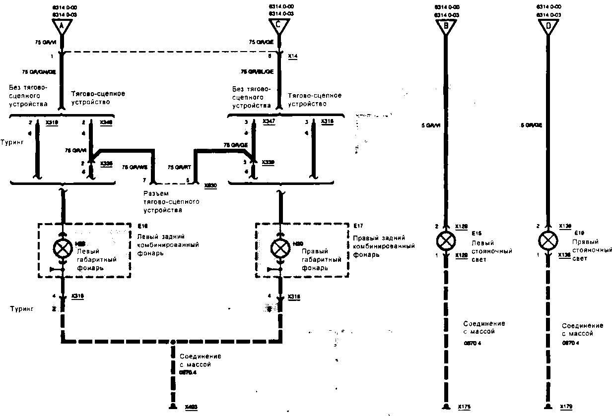 Как сделать шаблон линейки