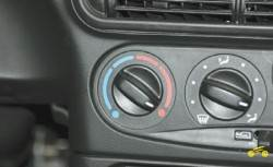 4.5 Замена охлаждающей жидкости