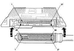 3.4.2 Описание элементов системы и их работы