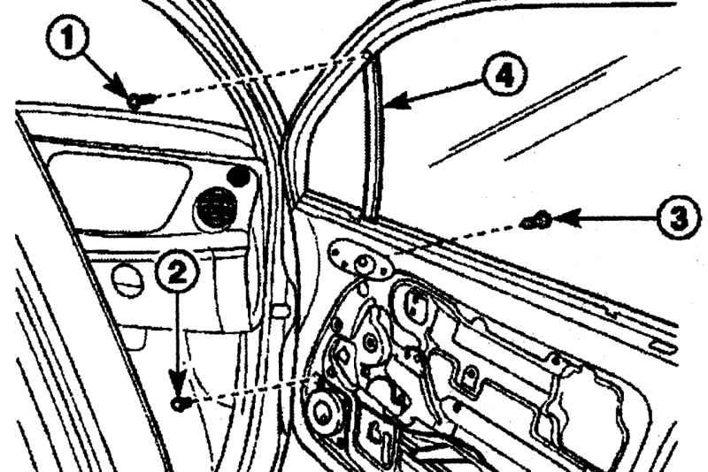 Daewoo Matiz   Предохранители - общие сведения   Дэу Матиз: http://automn.ru/daewoo-matiz/daewoo-28488-10.m_id-770.m_id2-3273.html