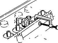 3.23 Направляющие втулки клапанов