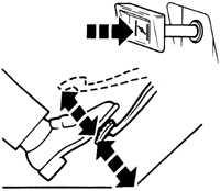 1.25 Запуск двигателя Ford Escort