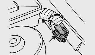 10.7 Временное изменение момента зажигания для корректировки октанового числа топлива