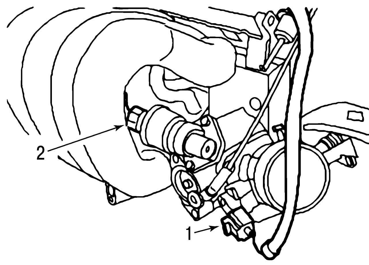 Шумка для форд фокус 1 сшашумкадвигателя 24 фотография