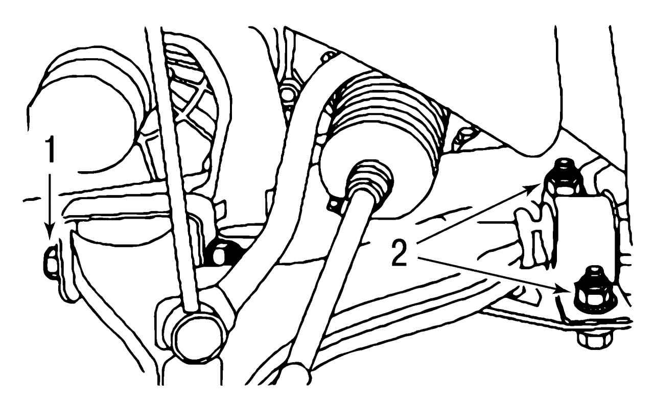 ремонт рулевой рейки своими руками форд фокус 3 #9