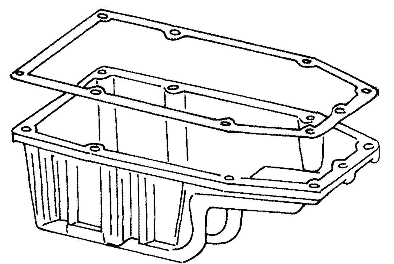 Ремкомплект болтов для форд фокус 1 29 фотография