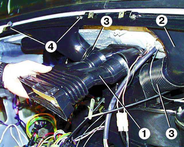 Отопитель газ 31105 ремонт своими руками