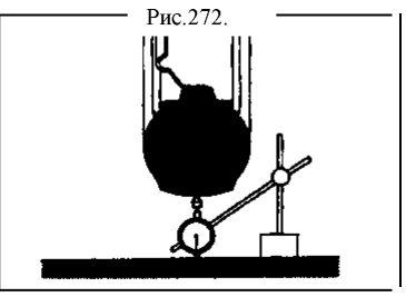 6.  Шины и колеса