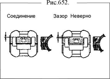 4.  Центральный нагреватель кондиционера. Ремонт Geely FC