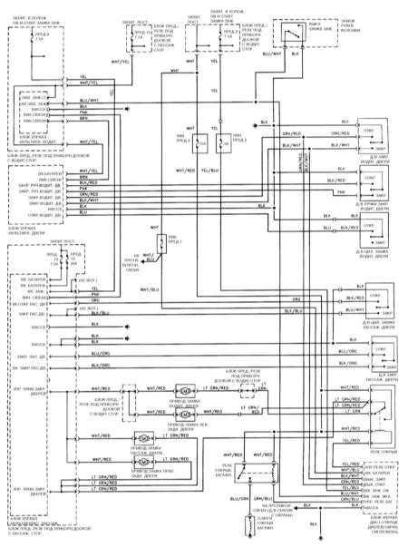 14.16 Электропривод дверных замков -  модели LX с дистанционным управлением