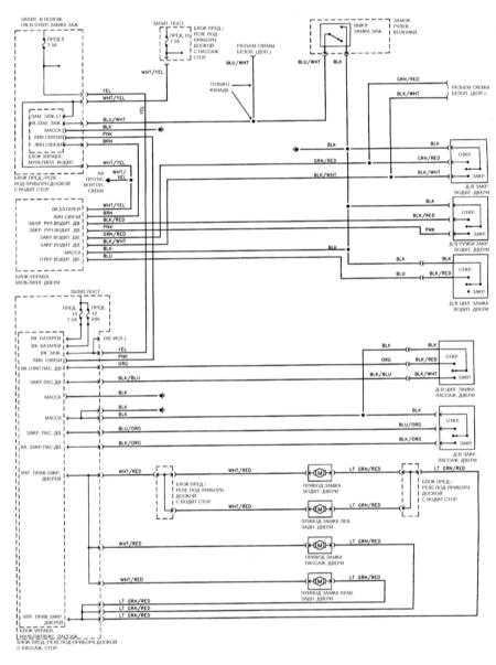 14.17 Электропривод дверных замков -  модели LX без дистанционного управления