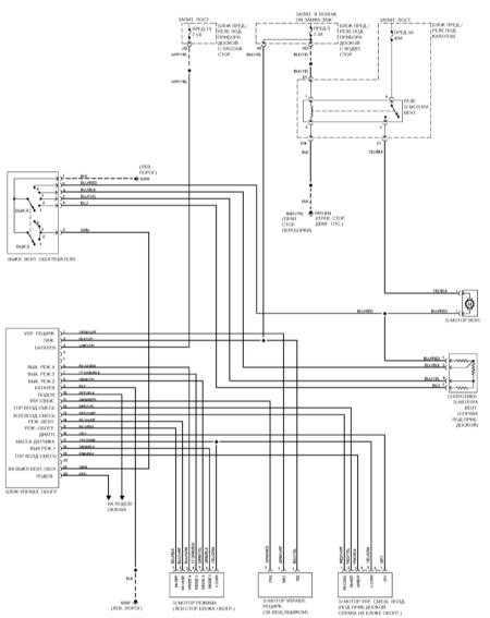 14.22 Отопитель салона (модели без К/В)