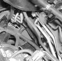 5.14 Проверка исправности функционирования и обслуживание систем отопления и кондиционирования воздуха