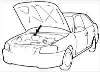 1.77 Идентификационный номер автомобиля(VIN)