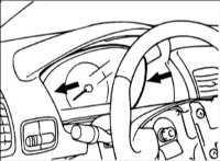 16.25 Комбинация приборов Hyundai Accent