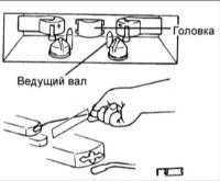 19.30 Радиоприемник Hyundai Elantra