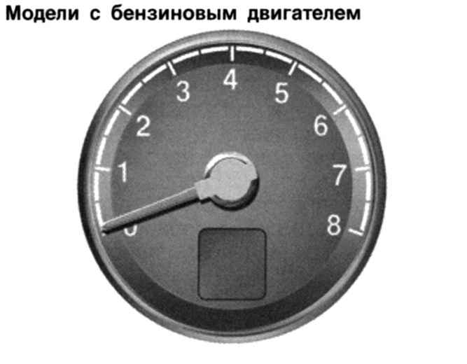 Абажур Strike 1xE14, кольцо в Тольятти – купить по низкой