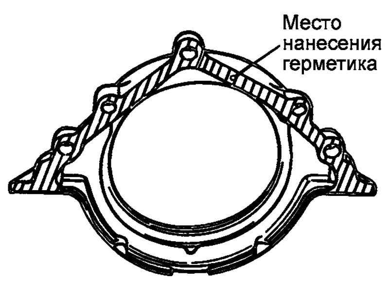 Автоюрист.ру – консультация и услуги автоюриста в Москве