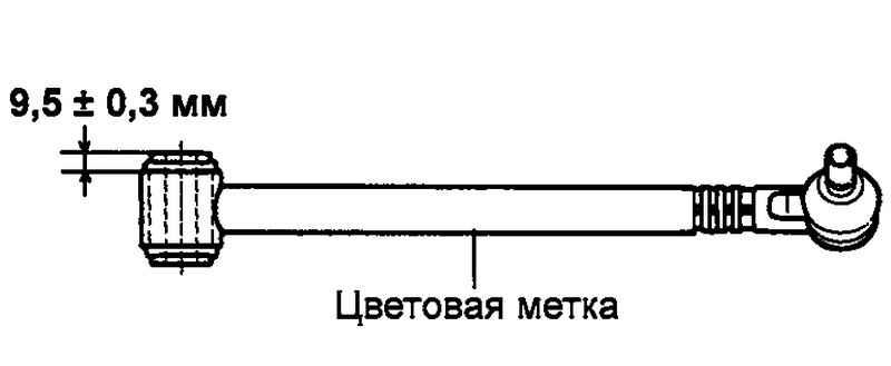 Картинки Белоснежка и семь гномов (18 фото )