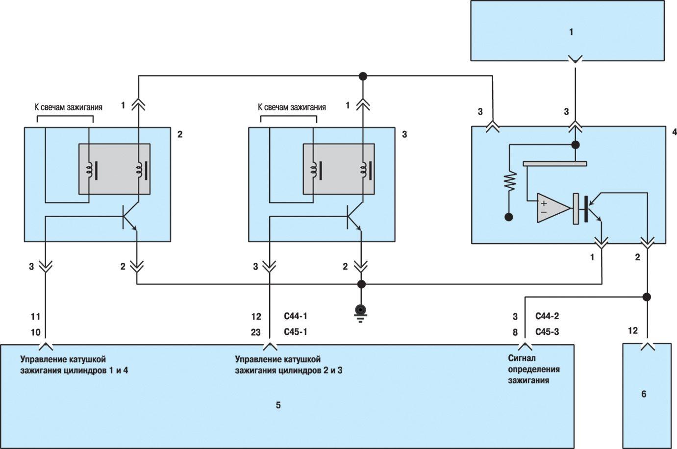Схема электрическая хундай соната фото 272