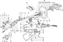 5.2 Особенности конструкции