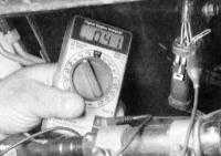 9.5 Информационные датчики