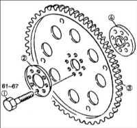 10.27 Приводной диск