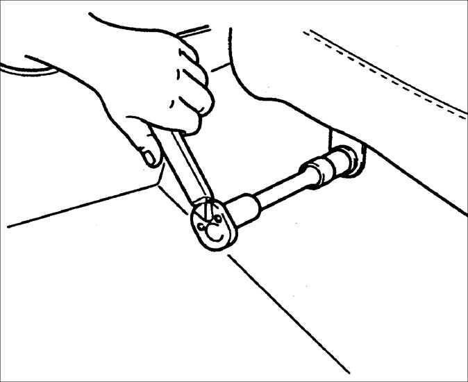 как снять задние сиденье на киа рио седан видео