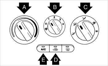 1.46 Система отопления и вентиляции