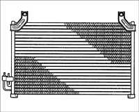 15.15 Проверка конденсатора