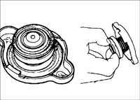 4.8 Клапан обратного давления