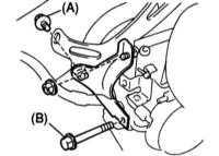 5.0 Система охлаждения двигателя, отопления, вентиляции и кондиционирования воздуха
