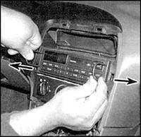 12.12 Радиоприемник и динамики