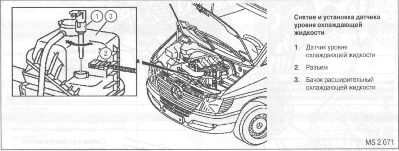 Toyota Transfer Case Diagram as well Integra Oem Parts besides 840zj Odyssey Exl Looking Wire Constant Power Source Does also Datchik Temperatury Ohlazhdayuschey Zhidkosti Mersedes Shema Podklyucheniya in addition 2002 Acura Rl Fuse Box Diagram. on 1999 acura integra type r