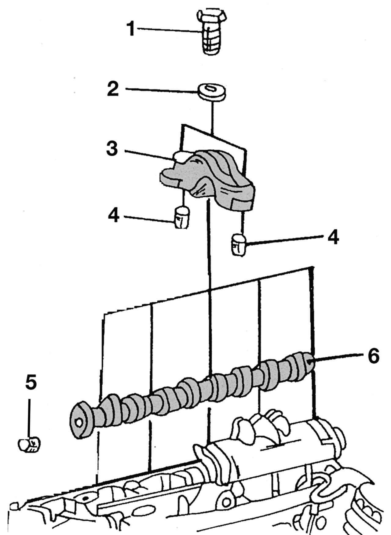 Замена троса сцепления мерседес спринтер Замена реактивной тяги xc90